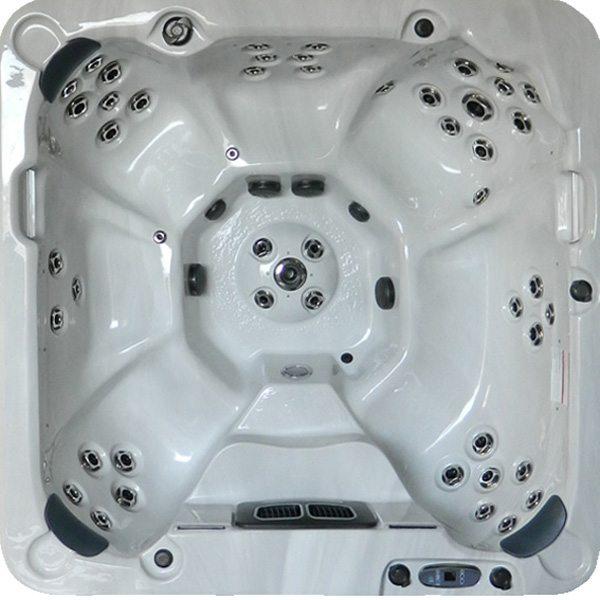 Deschutes 3.0 7-Person Hot Tub
